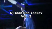 Dj Idan Ben Yaakov - Hits Of 2012