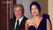 Lady Gaga Responds to Pregnancy Rumors
