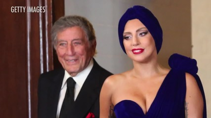 Lady Gaga Responds to Pregnancy Rumors