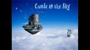 * Супер Готина Песничка * Dj Satomi - Castle In The Sky