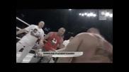 Бой : Mariusz Pudzianowski vs. Marcin Najman