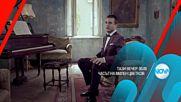 """В """"Часът на Милен Цветков"""" на 28 април очаквайте"""