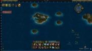 Seafight Rampage,sixtysecods