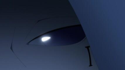 Boruto - Naruto Next Generations - 157 [вградени български субтитри]