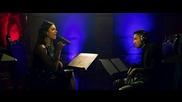 Dua Lipa - In The Room: Tears Dry On Their Own (feat. Dua Lipa) (Оfficial video)