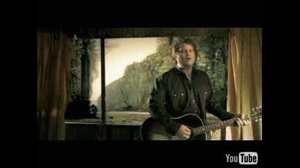 Randy Rogers Band - One More Goodbye