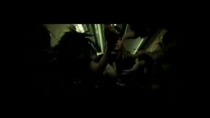 Tokio Hotel - Ich Liebe Dich