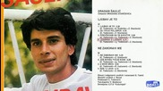 Dragan Saulic - Legenda o ljubavi - (audio 1985)