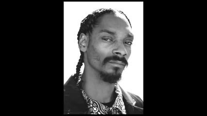 Snoop Dogg - Protocol (lil Wayne Diss)
