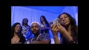 Deuce Sheezy feat. Yo Gotti - Brick Money (high quality)