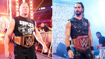 Full recap of Night 2 of the 2019 WWE Draft: WWE Now