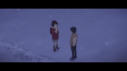 Boku dake ga Inai Machi - 09 (bg sub)