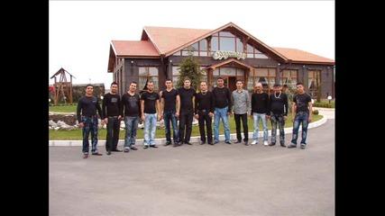 ork derbiler 2010 kara kizanima