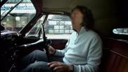 Надпревара В Миналото - Top Gear - Част 1