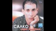 Салко - Всички Кръчми Обикалям