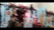 ismail i elito ft Sofi Marinova Official Video Hd_avi_output_1