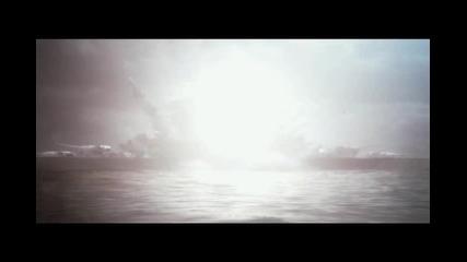 Wolfenstein Trailer