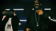 • Превод • 2011 • Snoop Dogg feat T - Pain - Boom