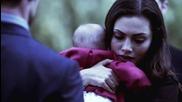 Древните сезон 2 епизод 9 Промо / The Originals H D + Превод
