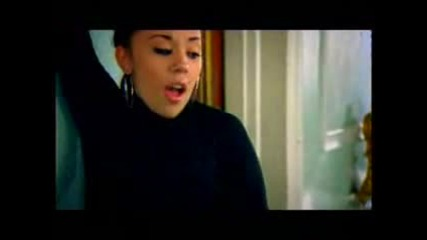 Mutya Buena - Real Girl + Превод