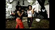 Chingy Feat. Lil Flip & Boozie Balla Baby (remix) Xxx.mpg