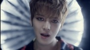 Бг Превод! Kim Jaejoong - Love You More