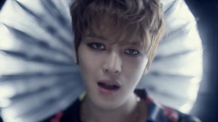 Бг Превод! Kim Jaejoong - Love You More
