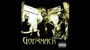 Godsmack - Awake - Sick Of Life
