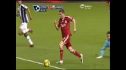 08.11 Ливърпул - УБА 3:0 Роби Кийн гол