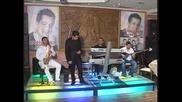 Muharrem Ahmeti ,Live, 2007