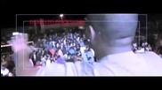 Damilleo Stacks (feat. Dr. Dre Akon Vocals) - Kush Remix