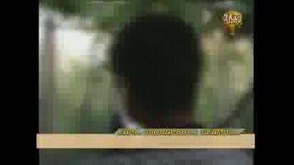 Тайнствен доклад разкри пловдивската телевизия /видео от новините/