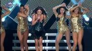 Yanitsa Ne Moga Da Spra 11 Godini Planeta Tv 2012