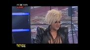 Big Brother Family 26.04.10 (част 3)