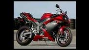Yamaha R1.wmv