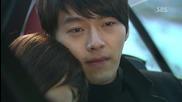 *бг Превод* ~ Baek Ji Young - That Woman ~ Secret Garden Ost~