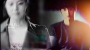 Ma Ru & Eun Gi - Мы расстались с тобой