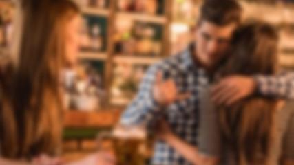 6 честни причини защо хората изневеряват