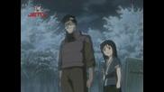 Naruto - Епизод 17 Сезон 1 Бг Аудио | High Quality |