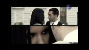 dj iliqn vs.aneliq i iliqn - dve neshta hq remix 2009