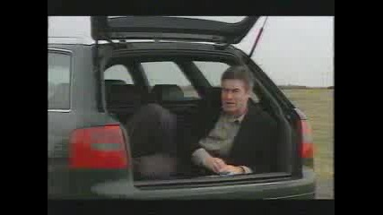 Top Gear (show)