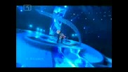 Евровизия Финал - България