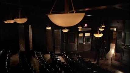 Дневниците на вампира сезон 6 епизод 5 ( Бг Аудио )