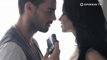 Inna - Sun Is Up (official Music Video) [hd]