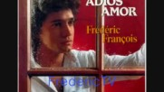 Frederic Francois --adios Amor 1982