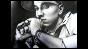 Eminem - Hailie's Song
