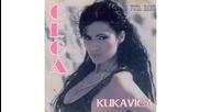 Ceca - Sto si tako zaboravan - (Audio 1993) HD