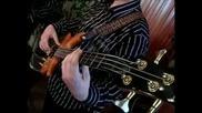 majka na marika dumase Orkestar Maestral Bitola Makedonija vo zivo (in live)
