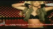 Britney Spears - Peace Of Me