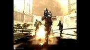 Halo 3 Odst:video Doc Bip.bap.bam Trailer (hq)